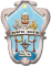 Istituto Sacro Cuore Bitonto